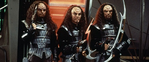 MON DICO STAR TREK : K COMME... KLINGON ! dans Mon dico Star Trek 13101606524915263611644043