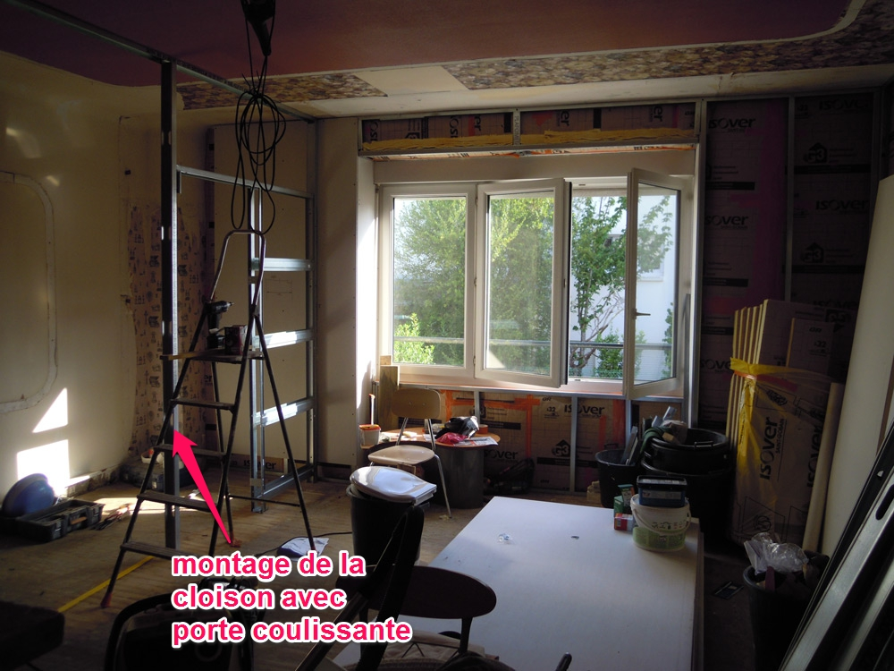 Topic Immobilier - Travaux - Jardinage - Page 38 1310161204018464811643804