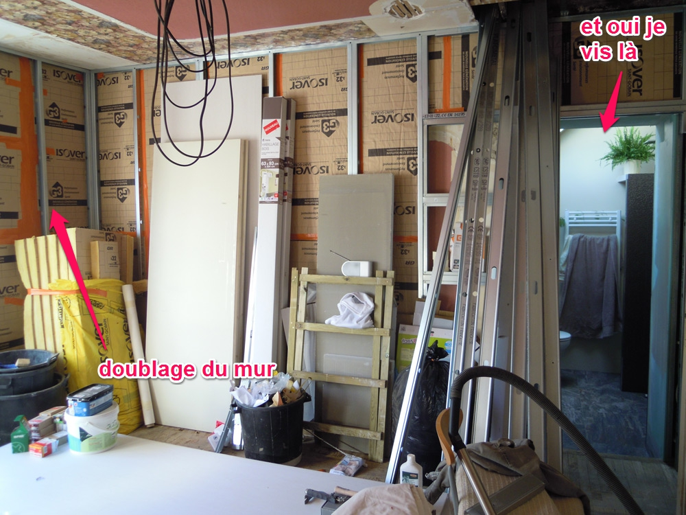 Topic Immobilier - Travaux - Jardinage - Page 38 1310161204018464811643805