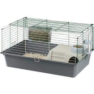 Présenté vos cage 13101706043116399111648982