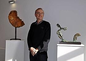 Frans-Vlaamse kunstenaars 13101711100414196111647806