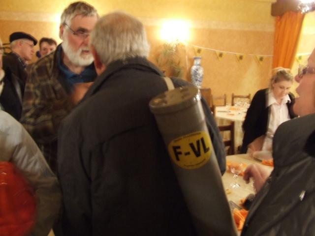 Vlaams horen in Frans-Vlaanderen - Pagina 5 13101711165514196111647835