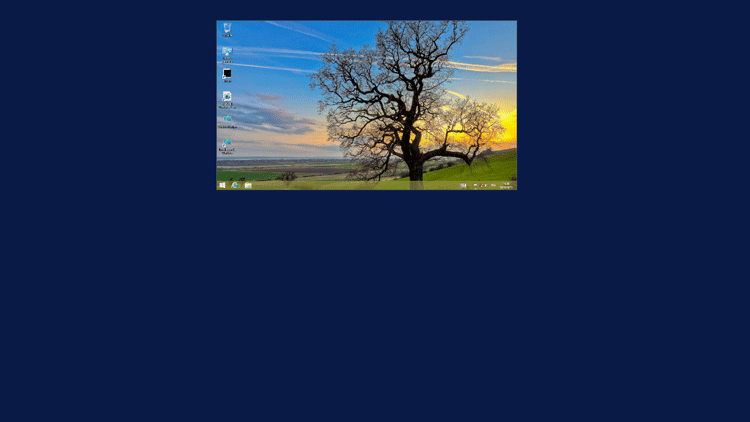 W8_Desktop