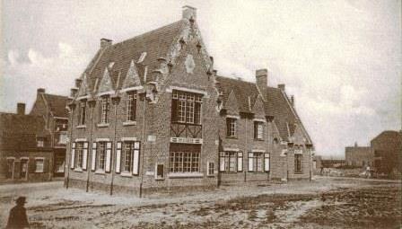 Frans-Vlaanderen van vroeger - Pagina 2 13102012182414196111655892