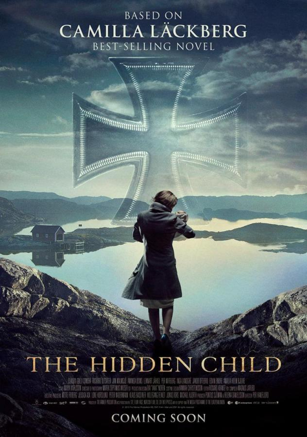 The Hidden child |FRENCH| [DVDRiP]