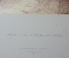 N°1 (2).JPG
