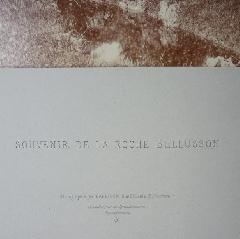 Album Harrison 3