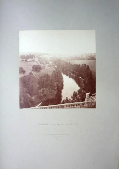 Album Harrison 25