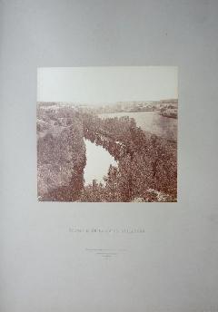 Album Harrison 31