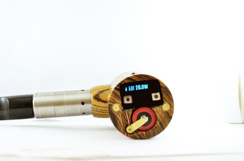 Nouvelle e-pipe et DNA 20D  13102505110916477911671673