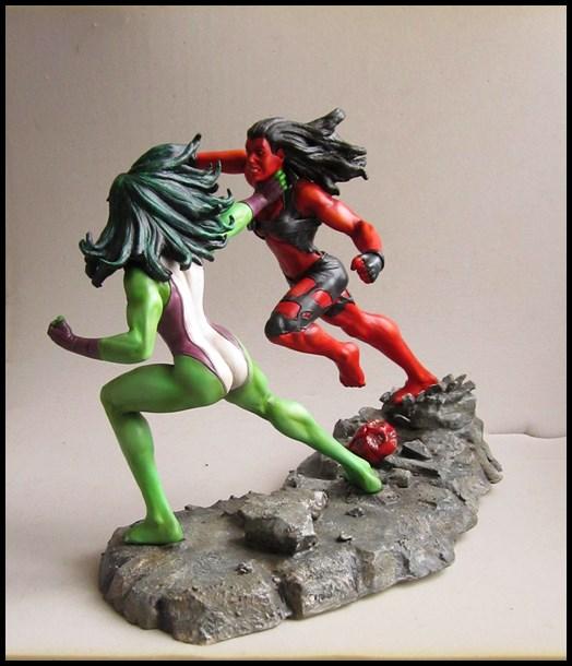She-hulk battle  (12)