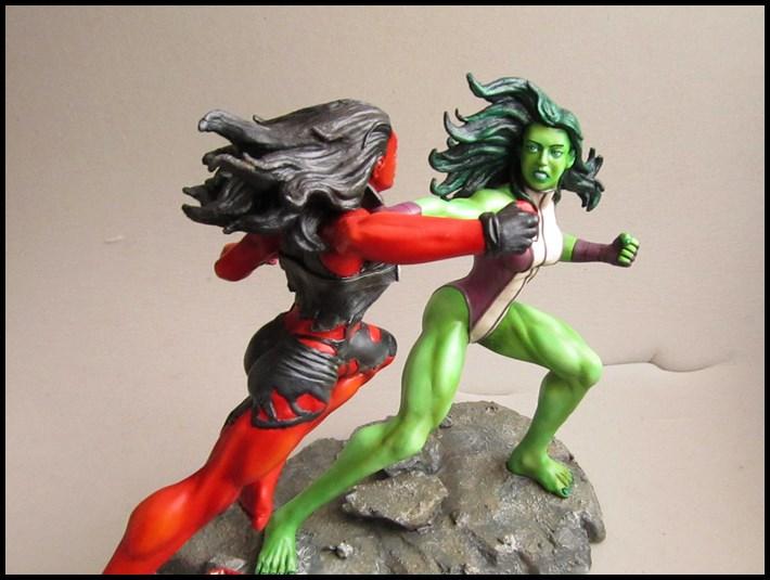 She-hulk battle  (13)