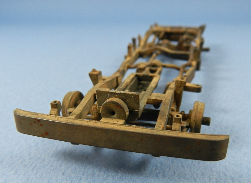 Pick up w zu-23-2 ( 1/35 Meng ) 13102701082715063811677152