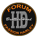 Forum Passion Harley-Davidson©, ici pas de cheap copy 1310270213255953511677325