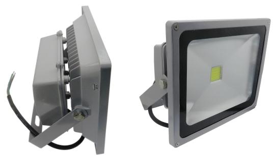 projecteur exterieur à LED 1310270401318567511677922
