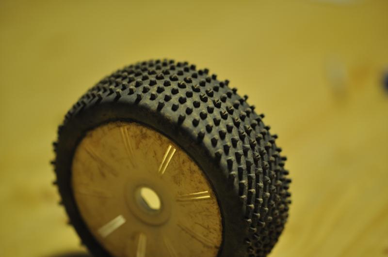 Probleme pneu (collage/usure inser) 1310280822354770911682680