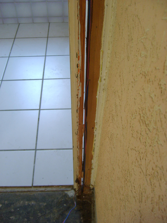 Http://nsm08.casimages.com/img/2013/10/28/1310280123416751211680745