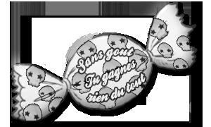 Évent n°5 ♦ 31/10/2013 & 01/11/2013 - Page 6 13102807060713517811682111
