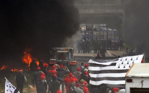 de gevolgen van de economische crisis in Bretagne 13102908483614196111683833