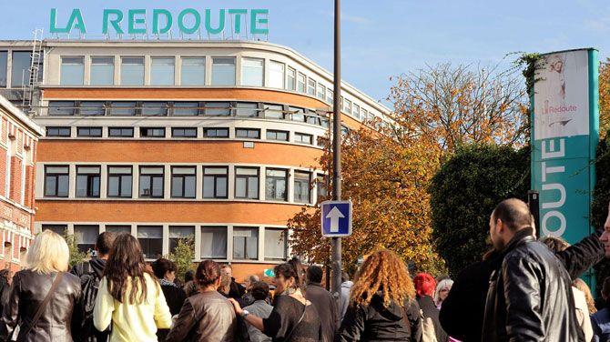 De gevolgen van de economische crisis in Frans-Vlaanderen - Pagina 2 13103004143314196111687810