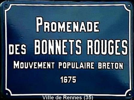 de gevolgen van de economische crisis in Bretagne 13103005452614196111688066