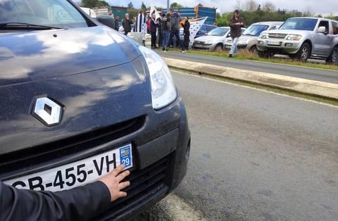 de gevolgen van de economische crisis in Bretagne 13103005463914196111688068