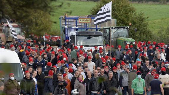 de gevolgen van de economische crisis in Bretagne 13103005575814196111688161