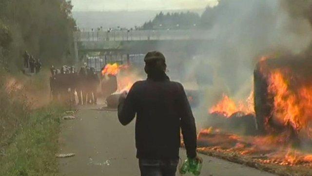 de gevolgen van de economische crisis in Bretagne 13103005581314196111688162