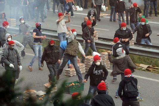 de gevolgen van de economische crisis in Bretagne 13103005591414196111688167
