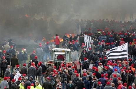 de gevolgen van de economische crisis in Bretagne 13103005594214196111688171