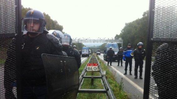 de gevolgen van de economische crisis in Bretagne 13103006001714196111688173