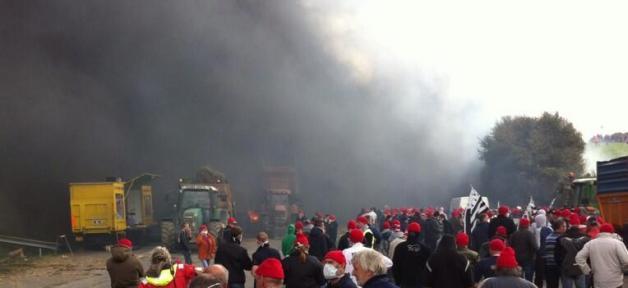 de gevolgen van de economische crisis in Bretagne 13103006013714196111688178