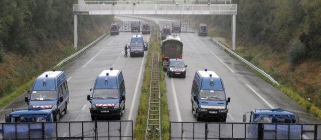 de gevolgen van de economische crisis in Bretagne 13103006021014196111688179