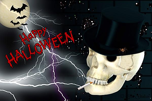 1.Halloween 012