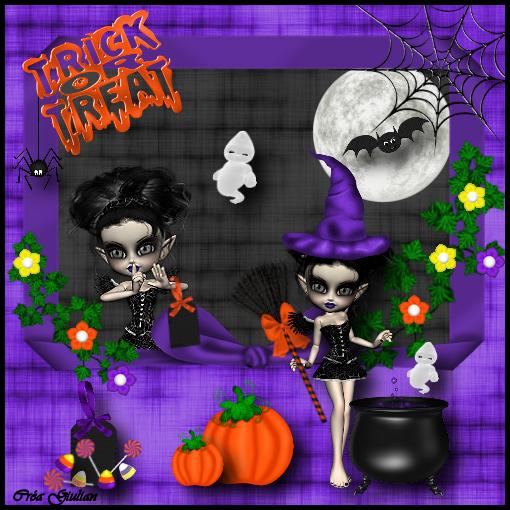 1.Halloween 014