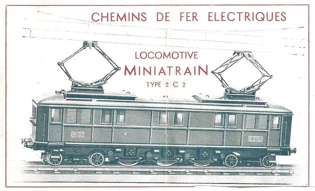 La 2C2 Midi puis SNCF 1310301055588789711689126