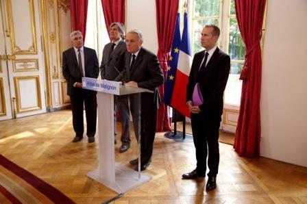 de gevolgen van de economische crisis in Bretagne 13103011593314196111687290