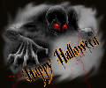 1.Halloween 013