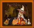 1.Halloween 011