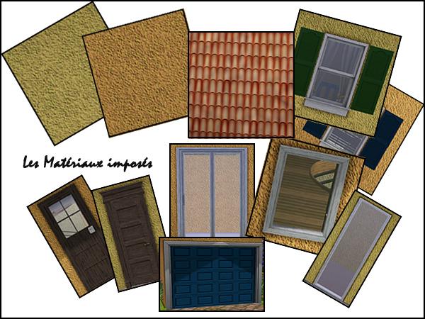 Galerie de Manine80 - Page 2 13103107215816802611691283