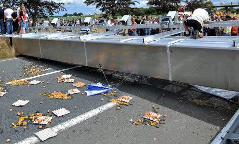 de gevolgen van de economische crisis in Bretagne 13103110574814196111691797