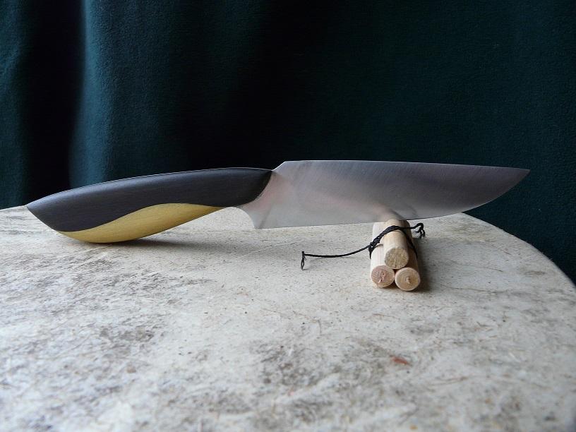 Couteaux en binôme , nouvelle passion  13110107144816273911694765
