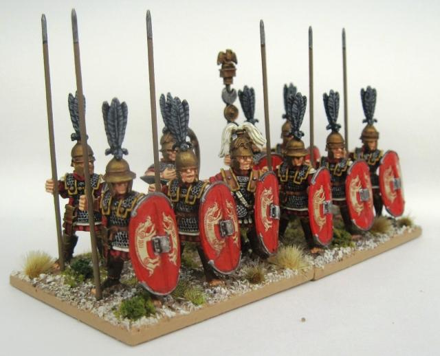 Romains République 13110109455510302911692156