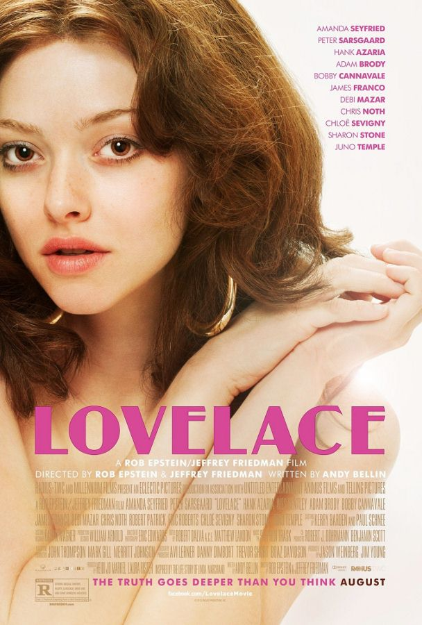 Lovelace |FRENCH| [DVDRiP]