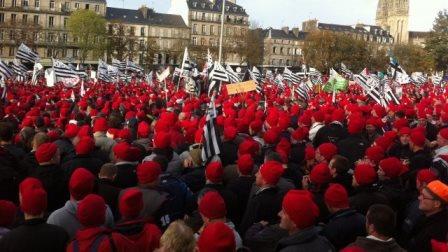 de gevolgen van de economische crisis in Bretagne 13110310271514196111698619