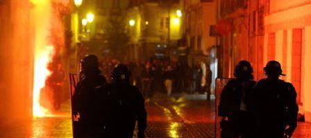de gevolgen van de economische crisis in Bretagne 13110310274214196111698622