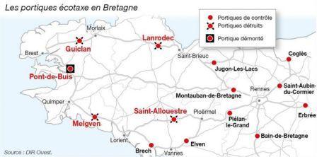 de gevolgen van de economische crisis in Bretagne 13110409110114196111703987