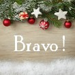 Noël 2014 - Page 7 1311040943592620511702095