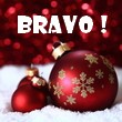 Noël de Chris 29 - Page 4 1311040944232620511702097