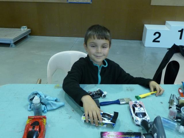 (84) - 2 et 3 Novembre 2013 - MRC 84 - Grand Prix de Monteux 2013 - Page 2 1311041047086876911704287